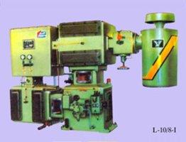 L-10/8,L2-10/8,西安压缩机厂